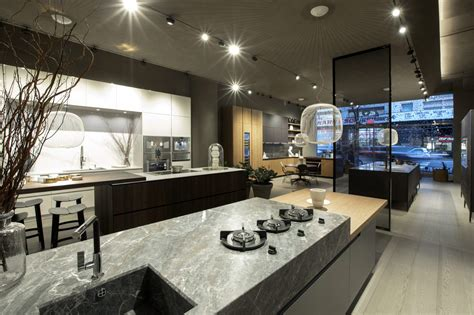 Kitchen Designs Nyc by Cesar History Cesar Nyc Kitchens Custom Kitchen Designs