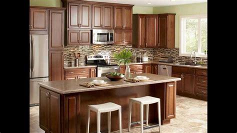 kitchen island cabinet base kitchen design tip wall cabinets as base cabinets