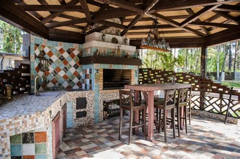 interior design for kitchen and dining how to arrange garden gazebos exle home