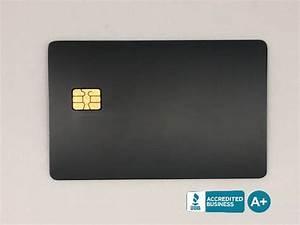Credit Card Order Form Template Order Now Metal Credit Card