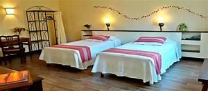 Suite Room  U2013 Patio Del Malinche