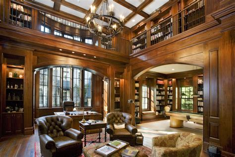 norris architecture stone residence