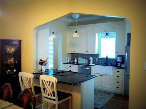 remodeled bathrooms ideas 100 year house renovation traditional kitchen
