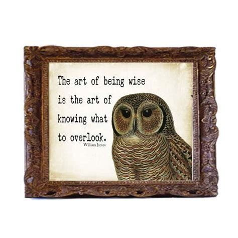 Inspirational Quotes With Owls Quotesgram By @quotesgram