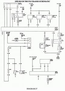 Diagram  1980 Chevy Pickup Heater Resistor Wiring Diagram