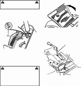 Page 10 Of Snapper Lawn Mower 3314518bve User Guide