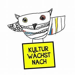 Wächst Rucola Nach : programmheft theaterfestival kultur w chst nach ~ Watch28wear.com Haus und Dekorationen