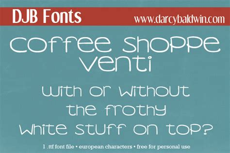 Coffee Shoppe Font Family Coffee Cat Wallpaper Bay Hotel Pictures Kicking Horse Company Sold Usa Boy Head Office Best Espresso Vancouver