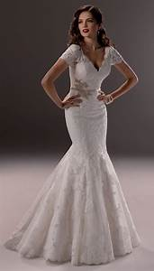 40s style wedding dress naf dresses With 40s style wedding dresses