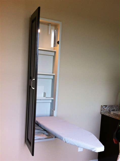 fold  ironing board cabinet  charing fold