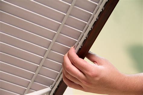 wire shelf covers renew wire shelf covers a concord carpenter