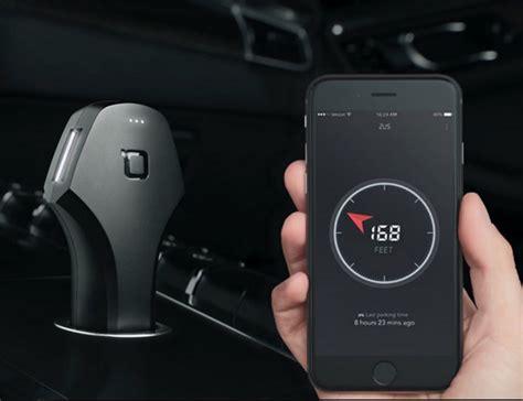 Car Usb by Zus Smart Usb Car Charger 187 Gadget Flow