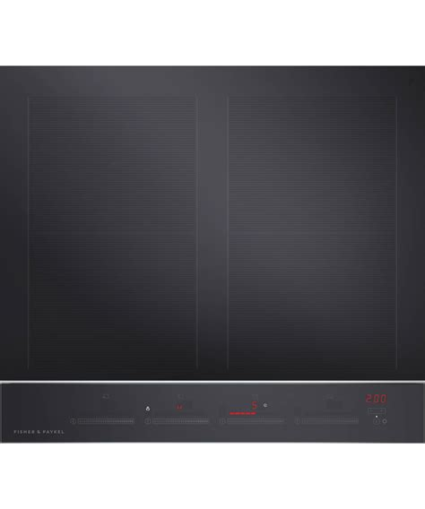 cidtbn   zone touchslide induction cooktop
