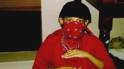 oklahoma s middle class children lured into gangs