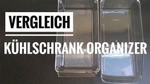 Ordnung Im Kühlschrank : ordnung im k hlschrank vergleich von k hlschrank organizern youtube ~ A.2002-acura-tl-radio.info Haus und Dekorationen