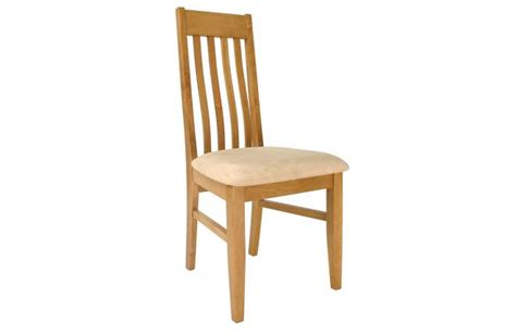 lot de chaise a vendre chaise de cuisine en bois chaise cuisine conforama