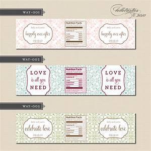 belletristics stationery design and inspiration for the With bottle label dimensions
