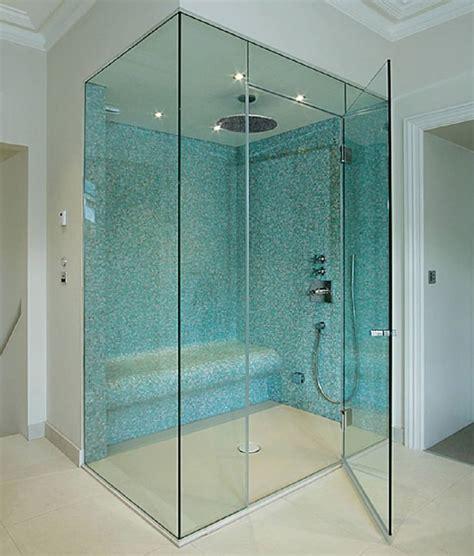diy barn door atlanta shower door photo gallery superior shower doors