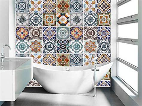 adhesif carrelage salle de bain le carrelage adh 233 sif carreaux de ciment un relooking facile pas cher