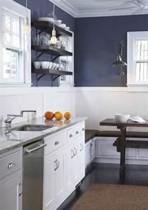 kitchen beadboard backsplash beadboard kitchen walls contemporary kitchen terracotta properties