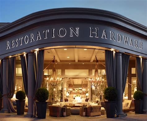 life   color palette restoration hardware   visit