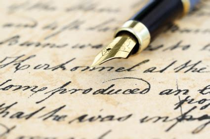 How To Write A Book 4 Proven Steps To Writing A Book That