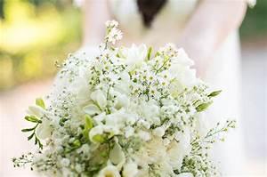 Fleurs Pour Mariage : quelle couleur de fleurs pour un mariage ~ Dode.kayakingforconservation.com Idées de Décoration