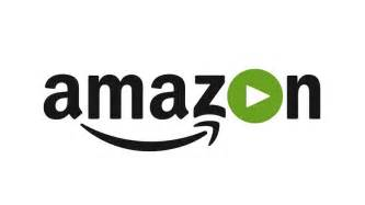 ... Prime Video and Amazon Video for those still confused. ( Amazon