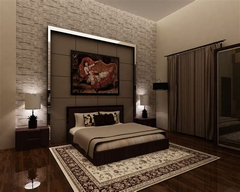 Semi-classic Adult Bedroom By Forevalonejackk On Deviantart