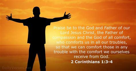 bible verses  suffering dailyversesnet