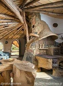 Hobbit Haus Kaufen : oh wow stunning hood and oven set up ideas for the house in 2018 pinterest lehmhaus ~ Markanthonyermac.com Haus und Dekorationen