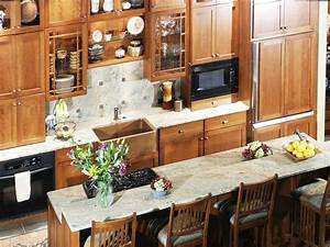 transitional copper kitchen pa morris black designs With kitchens by design allentown pa