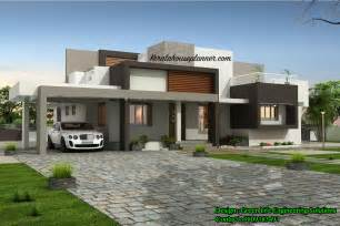 kitchen paints ideas house designs in kerala plans and stunning home design