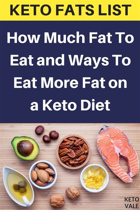 healthy fats list  sources  eat  ketogenic diet