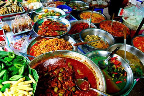 cap cuisine ile de comida típica de australia los platos más aussies de la