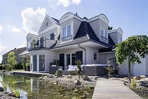 Billige Häuser In Deutschland Kaufen : firmengeschichte arge haus ~ Lizthompson.info Haus und Dekorationen