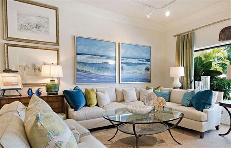 Lamp Shades Naples Fl by 17 Best Images About Beautiful Interiors On Pinterest