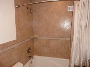 Small bathroom tile designs 2017 grasscloth wallpaper for Floor tile patterns for small bathroom