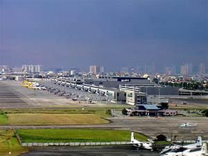 File:NAIA Terminal 3.jpg - Wikimedia Commons