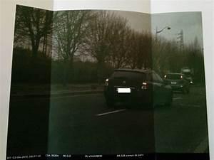 Contestation Amende Exces De Vitesse : exc s de vitesse contestation sur la base d 39 une photo exc s de vitesse auto evasion ~ Gottalentnigeria.com Avis de Voitures