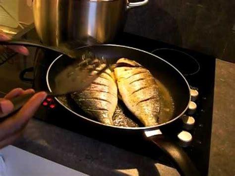 cuisine dorade cuisine africaine revisitée avec coco dorade royale à la