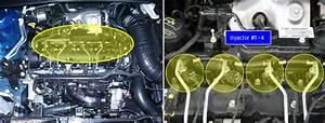 Autohex Online Help  Hyundai Tucson  Ix35 Lm  El  2012 Fault