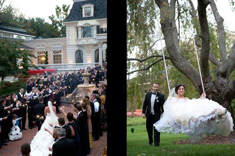 estate weddings in nj