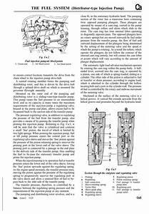 Cav Dpa Pump Rebuild Manual By Nikolausm Ikolausmn