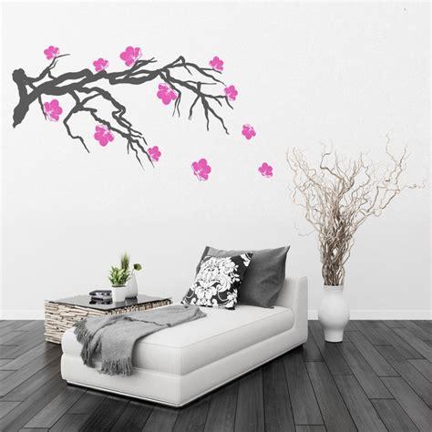 stickers muraux cerisier japonais stickers muraux cerisier japonais 28 images top cerisier japonais arbre de wallpapers
