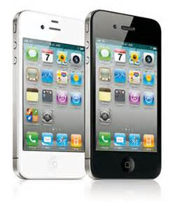 simple mobile iphone simple mobile cellular data settings iphone 4s