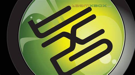 Xbox Wallpapers Us Wallpapersafari