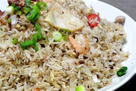 great halal dishes    ethnic malay food