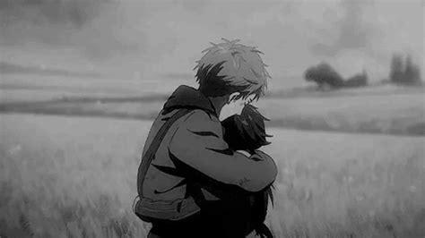 Playlist Sad Depressing Song 17 ☹️ Youtube