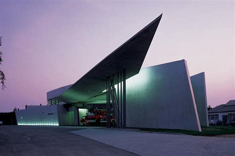 world top architects list the a to zaha list 7 of hadid s best buildings co design business design